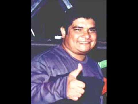 Que va a ser de mi  Jesus Manuel Estrada