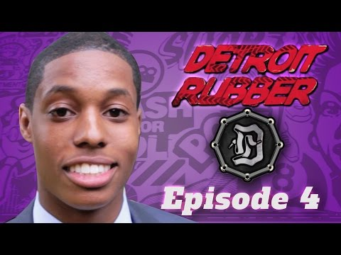 Download Eminem's Shady Films presents: Detroit Rubber Season 2, Ep 4 of 8: Prom Night
