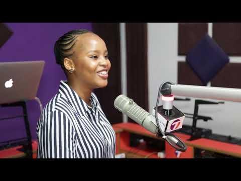 Lulu: Acha Kujikweza / Mkate MGUU, Upate Utajiri! / Usione Huruma!