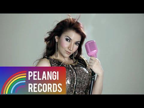 Roro Fitria - Jedag Jedug  (Official Music Video)