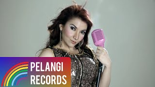 Download Video Dangdut - Roro Fitria - Jedag Jedug  (Official Music Video) MP3 3GP MP4