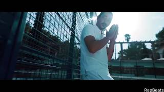 EKO FRESH - Immer noch der gleiche (Musikvideo)