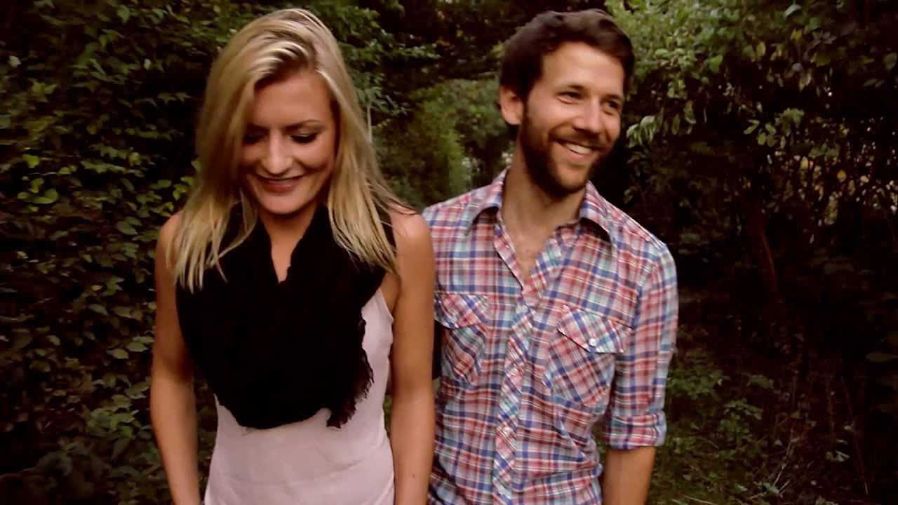 Film über flirten