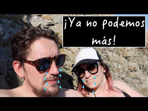 Chatroulette   HACIENDO HAMIJOS MULTICULTURALES   TROLEANDO LIKE A BAUS de YouTube · Duración:  4 minutos 21 segundos