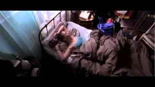 City Rats - Trailer