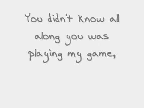 Tonight Lyrics - Jay Sean