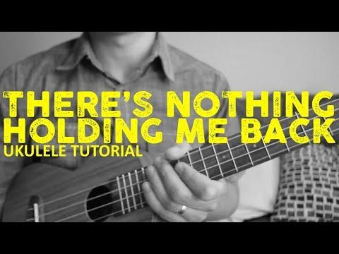 44 Mb Nothing On You Ukulele Chords Free Download Mp3