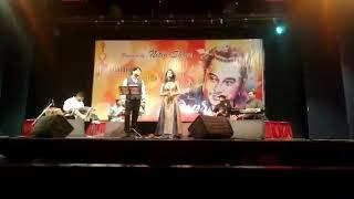 Dekha ek Khwaab to ye silsile hue by Shubhi | Movie- Silsila | Amitabh Bachchan | Rekha