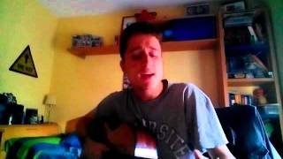 I'm yours (cover)