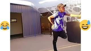 New Dance Tshaba re fete by Luna_Jioh