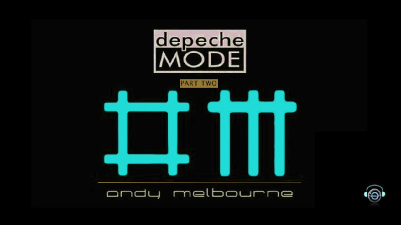 depeche mode remixes 2017 part 2 dj set youtube. Black Bedroom Furniture Sets. Home Design Ideas