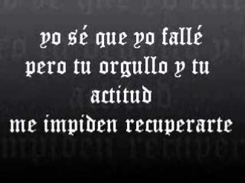 romeo y julieta aventura (lyrics) letra