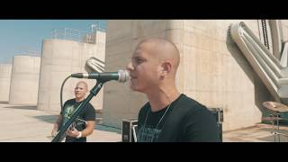Nemzeti Hang - Nincs kegyelem | OFFICIAL MUSIC VIDEO |