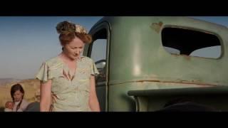 Annabelle 2 La création du mal - Bande annonce VF - Film d' Horreur Page Facebook