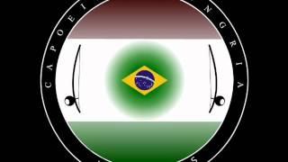 capoeira hungria hajdnns la laue