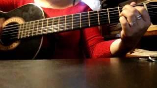 El alfarero - Guitarra