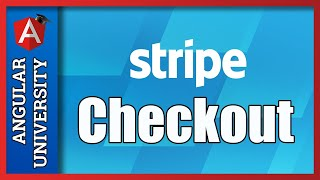 💥 Introduction to Stripe Checkout - The best way to add payments to your website
