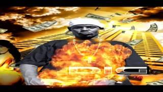D.I.G. - Always Be A Soulja (Unreleased)