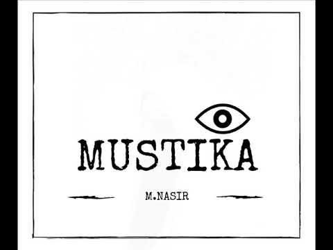 MUSTIKA -  M NASIR