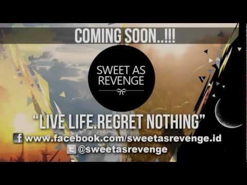 Sweet As Revenge - Summer