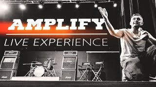 Video Amplify Live Experience Gary Vaynerchuk Keynote | 2016 download MP3, 3GP, MP4, WEBM, AVI, FLV Mei 2018