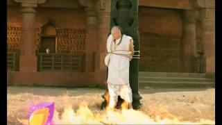 Chakravartin Ashoka Samrat, Tv Blockbuster: Sunday, 7PM