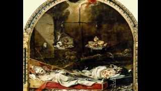 Alquimia. Fulcanelli, Finis Gloriae Mundi