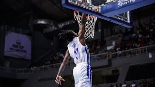 Highlights:_Philippines_vs._Indonesia_|_FIBA_Asia_Cup_2021_Qualifiers