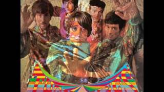 The Hollies - We