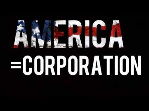 America=CORPORATION