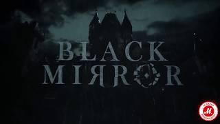 Видеоигра The Black Mirror для PS4, Xbox One, PC, Mac, Linux