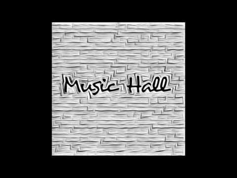 Ben Delay - I Never Felt So Right ( Original Radio Edit )