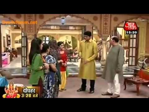 Preeto - Rajbeer Scene # 130 from YouTube · Duration:  9 minutes 4 seconds