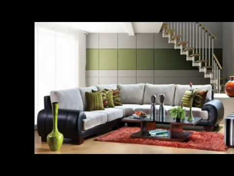 Innovaciones muebles jhonny - YouTube