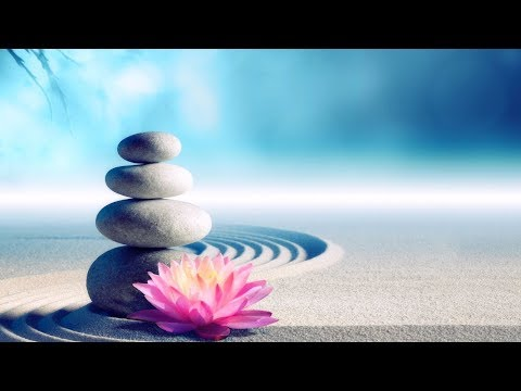 Relaxing Music for Stress Relief  Soothing Music for Meditation, Yoga, Healing Therapy 5O