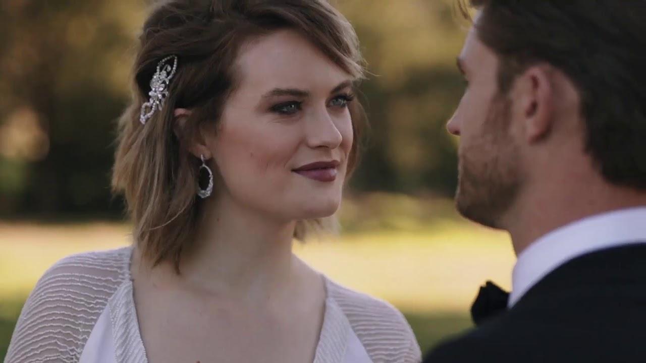 c8c715dd958 36 Melbourne s Best Bridal Wedding Dress Shops in 2019