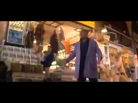 Jackie Chans istanbul turkey funny