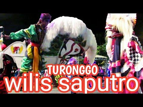 jaranan turonggo wilis saputro live sun city mall madiun