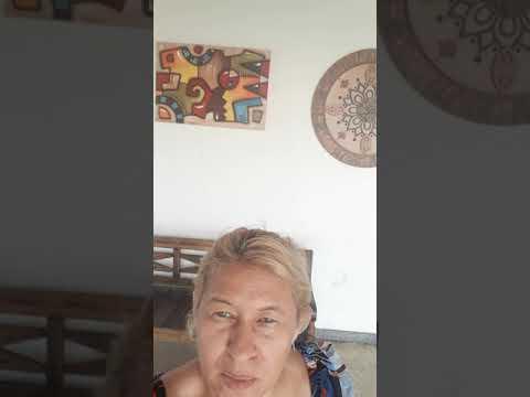 Almoço em ITABERABA Bahia