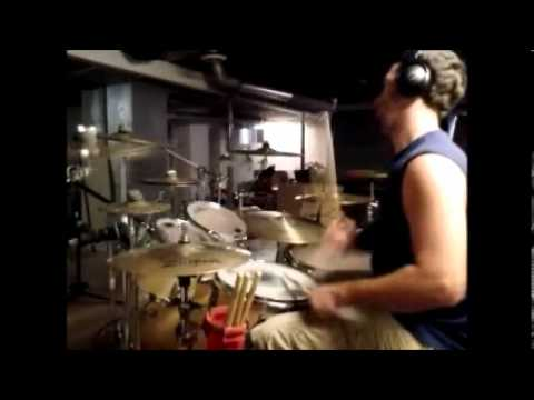 Cleansation - Chimaira (HQ Audio)