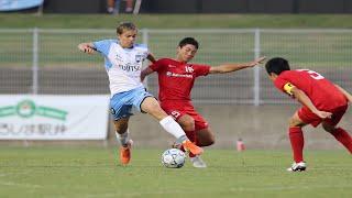 Hiroshima Selection -  Sydney FC