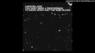 Carsten Jost -  Hermes