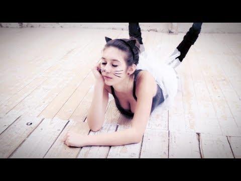 HGich.T - diddelmaus ballerina