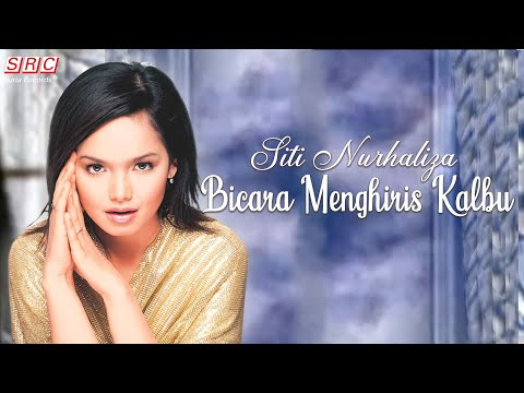 Siti Nurhaliza - Bicara Manis Menghiris Kalbu (Official Music Video - HD)