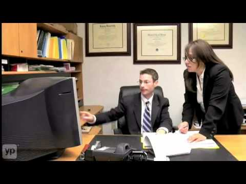 Miller & Funcia PA Miami Bankruptcy & Immigration Lawyers