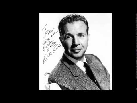 Dick Powell - Have You Got Any Castles, Baby