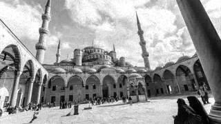 Kuran'ı Yetersiz Görenler