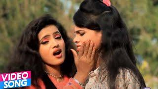 आखिर इ दिल टूट जाला त का होइ लभर बना के @ Sona Singh @ New Bhojpuri Hit Sad Song    2016
