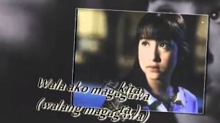 Pangarap lang kita lyrics by Parokya ni Edgar feat Happee Sy