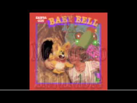 Baby Bell 1.3gp